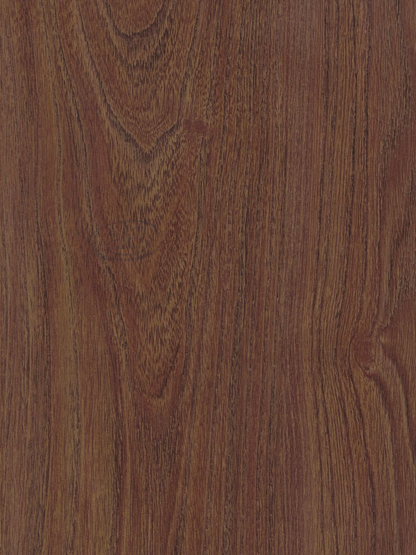 Laminate flooring laminate flooring tiger - The basics of laying laminate flooring ...