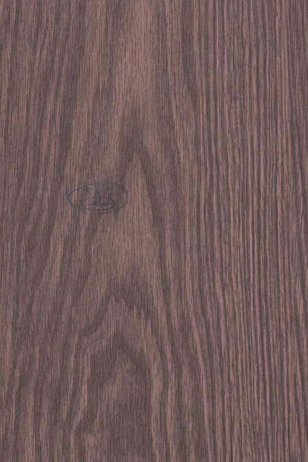 Modern Megaloc Laminate Flooring Collection Best Home Decorating