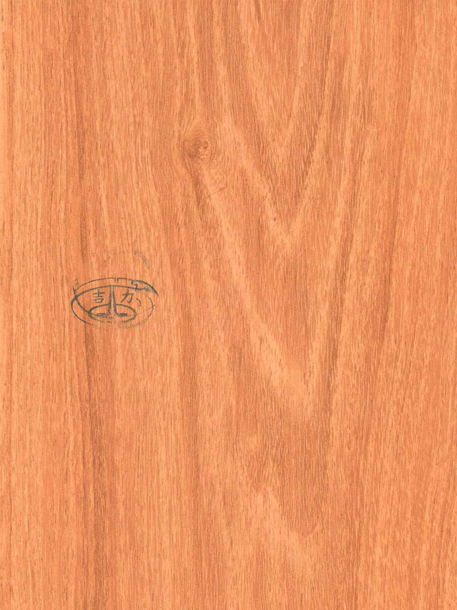 Welcome to tiger floor manufacturer of laminate flooring - Colors of laminate flooring ...