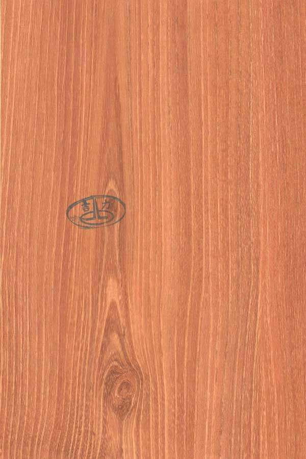 Welcome to tiger floor manufacturer of laminate flooring for Laminate flooring colors