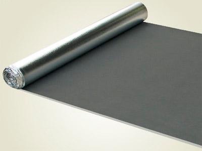 Laminate Flooring Foam