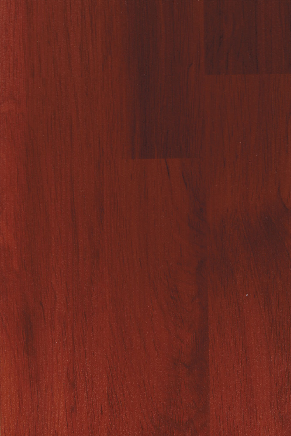 Welcome to tiger floor manufacturer of laminate flooring for Rosewood flooring