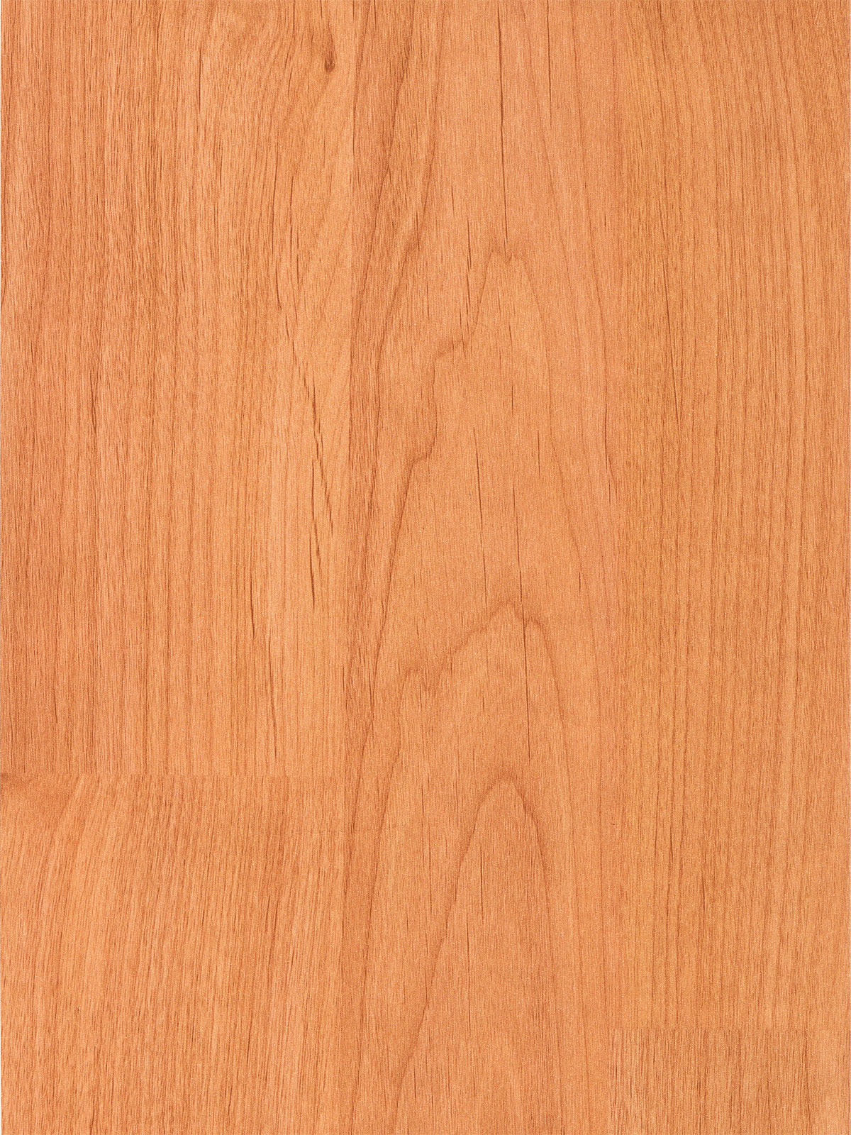 Welcome to tiger floor manufacturer of laminate flooring for Laminate flooring manufacturers