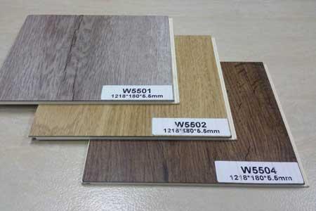 Spc Flooring Luxury Vinyl